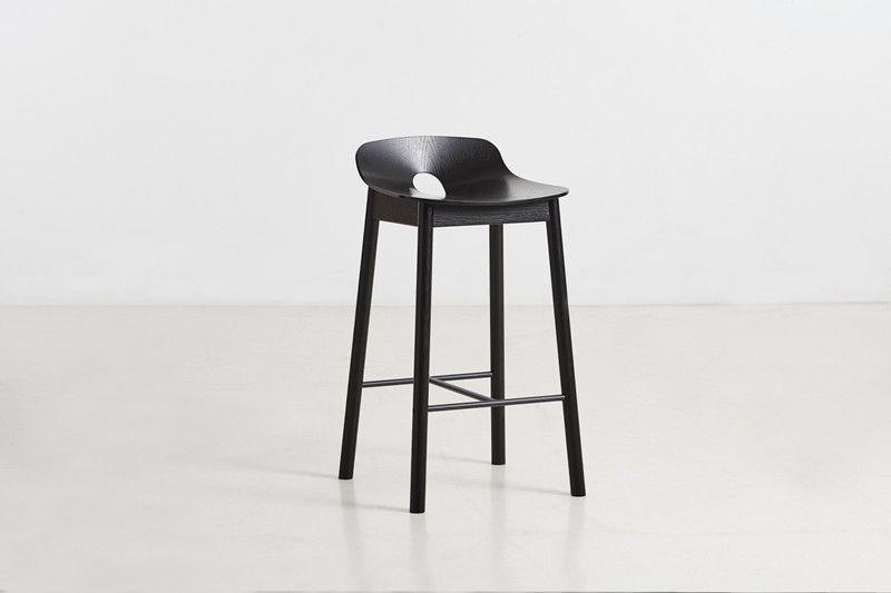 Wood care treated oak,WOUD,Stools,bar stool,furniture,stool
