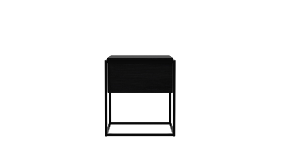 https://res.cloudinary.com/clippings/image/upload/t_big/dpr_auto,f_auto,w_auto/v2/products/monolit-1-drawer-bedside-table-black-oak-black-base-ethnicraft-clippings-11339638.png