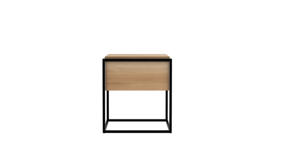 https://res.cloudinary.com/clippings/image/upload/t_big/dpr_auto,f_auto,w_auto/v2/products/monolit-1-drawer-bedside-table-natural-oak-black-base-ethnicraft-clippings-11339637.png