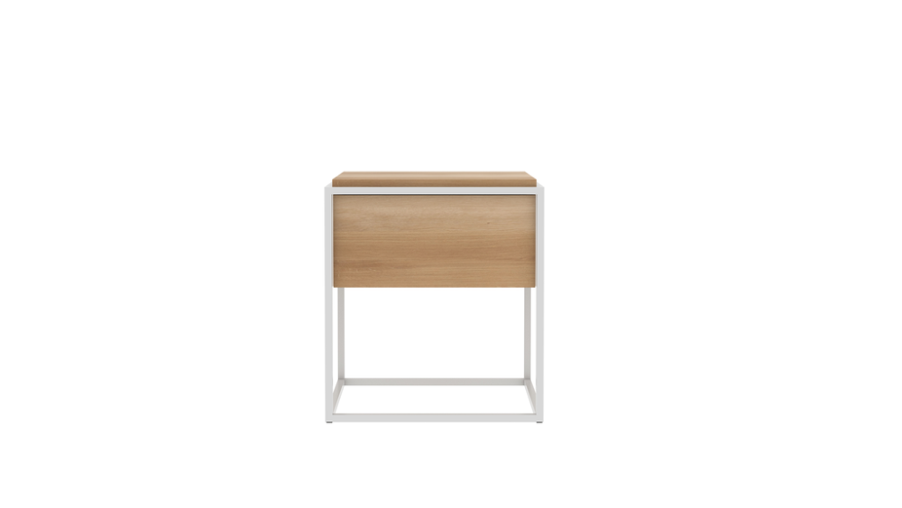 https://res.cloudinary.com/clippings/image/upload/t_big/dpr_auto,f_auto,w_auto/v2/products/monolit-1-drawer-bedside-table-natural-oak-white-base-ethnicraft-clippings-11339636.png