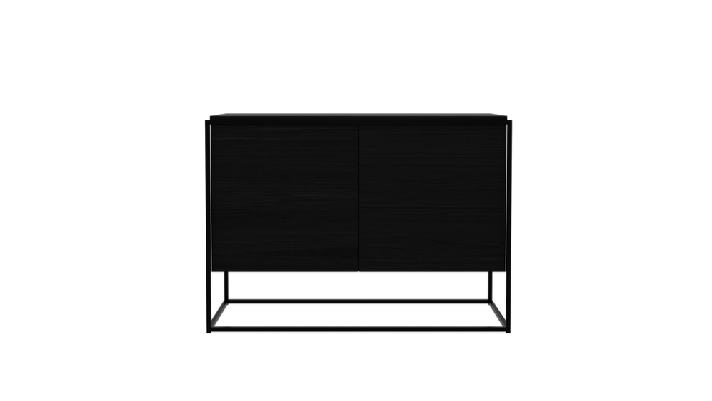https://res.cloudinary.com/clippings/image/upload/t_big/dpr_auto,f_auto,w_auto/v2/products/monolit-sideboard-black-oak-ethnicraft-clippings-11339652.png