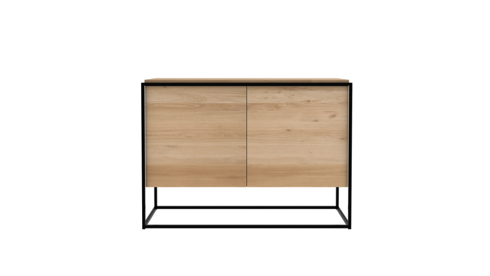 https://res.cloudinary.com/clippings/image/upload/t_big/dpr_auto,f_auto,w_auto/v2/products/monolit-sideboard-natural-ethnicraft-clippings-11339651.png