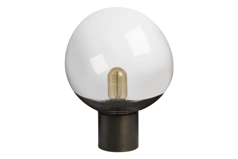 https://res.cloudinary.com/clippings/image/upload/t_big/dpr_auto,f_auto,w_auto/v2/products/moon-table-lamp-medium-cto-lighting-clippings-11286771.jpg