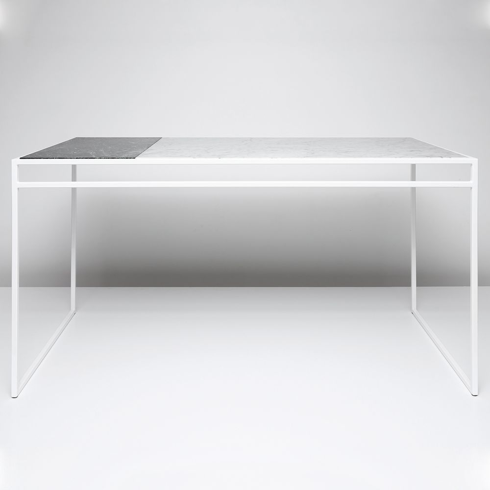 James Stickley,Dining Tables,coffee table,desk,furniture,line,material property,rectangle,table