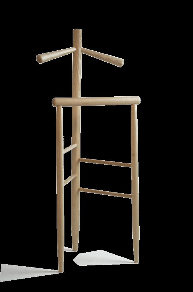 bar stool,furniture