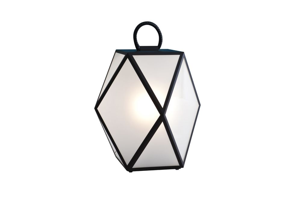 Muse Outdoor Lamp by Contardi Lighting