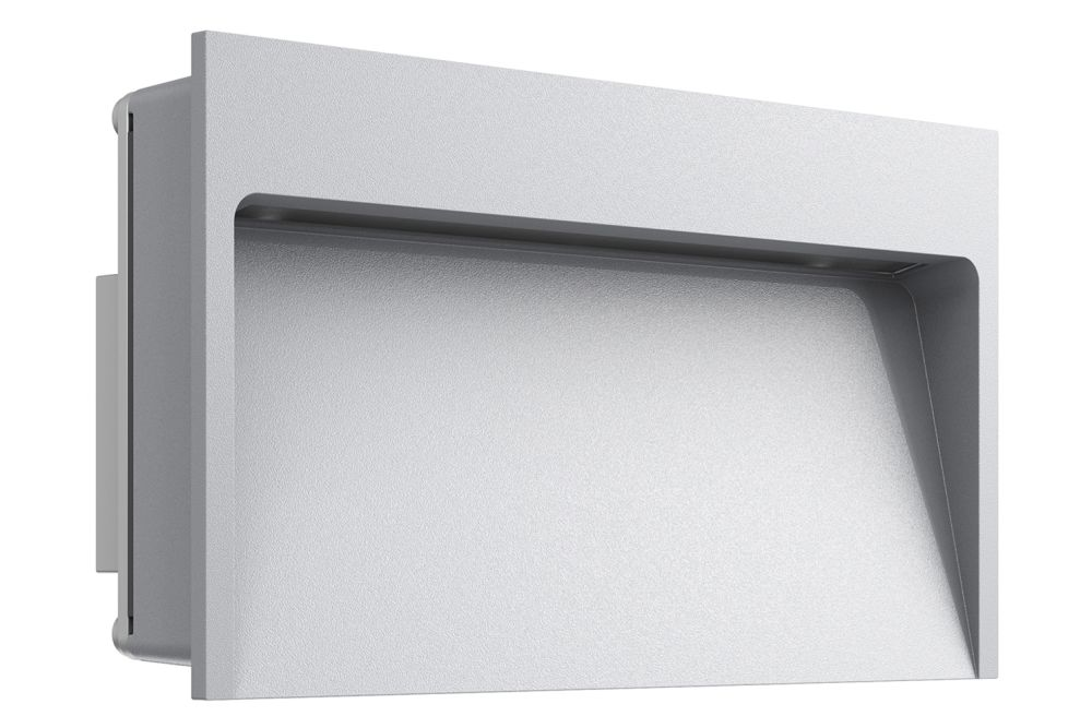 https://res.cloudinary.com/clippings/image/upload/t_big/dpr_auto,f_auto,w_auto/v2/products/my-way-110-x-200-wall-light-grey-mid-power-led-13w-1357lm-fixt-657lm-2700k-cri80-220-240v-flos-piero-lissoni-clippings-11287945.jpg