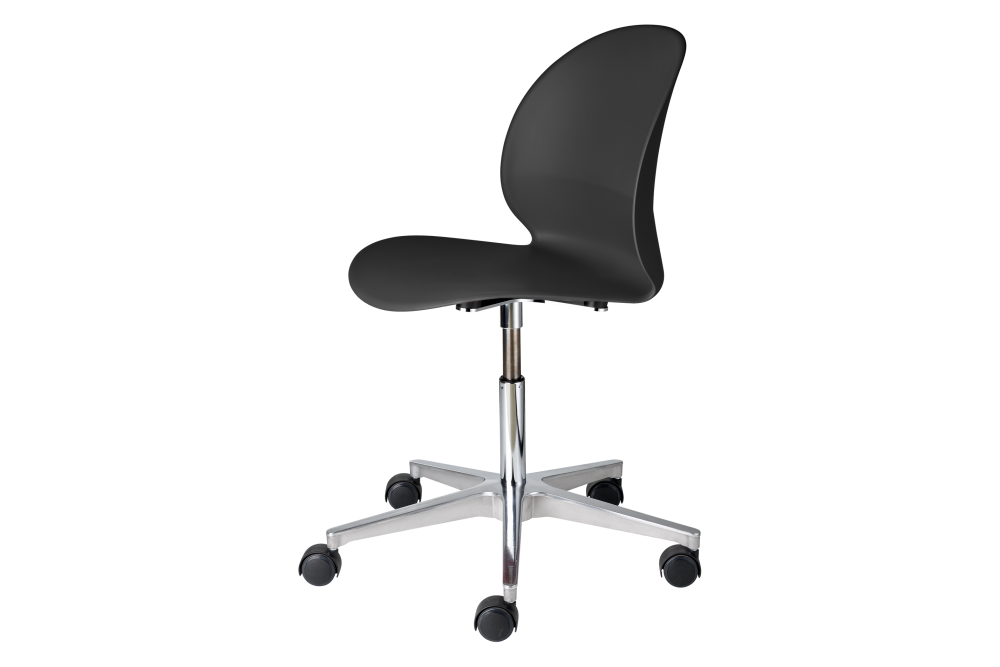 https://res.cloudinary.com/clippings/image/upload/t_big/dpr_auto,f_auto,w_auto/v2/products/n02-recycle-chair-5-star-swivel-base-without-armrests-swivel-no-arm-black-fritz-hansen-nendo-clippings-11319280.png