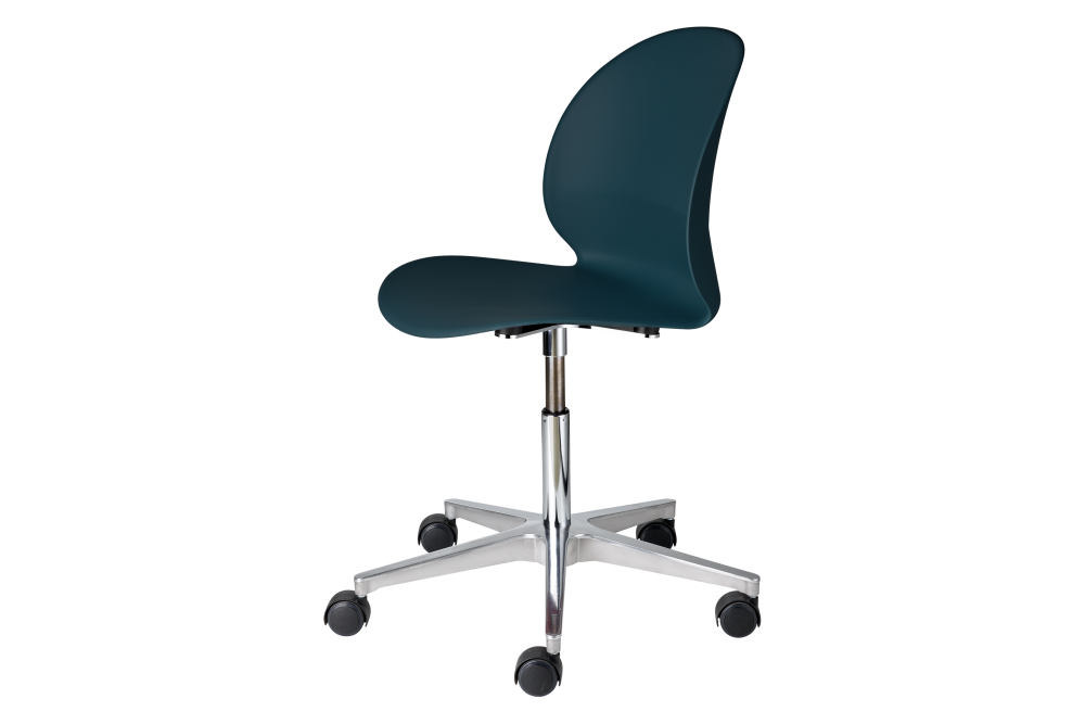 https://res.cloudinary.com/clippings/image/upload/t_big/dpr_auto,f_auto,w_auto/v2/products/n02-recycle-chair-5-star-swivel-base-without-armrests-swivel-no-arm-dark-blue-fritz-hansen-nendo-clippings-11319277.png