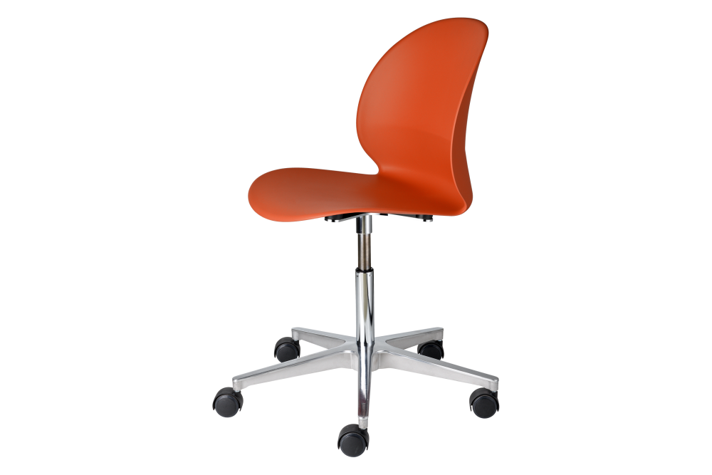 https://res.cloudinary.com/clippings/image/upload/t_big/dpr_auto,f_auto,w_auto/v2/products/n02-recycle-chair-5-star-swivel-base-without-armrests-swivel-no-arm-dark-orange-fritz-hansen-nendo-clippings-11319276.png