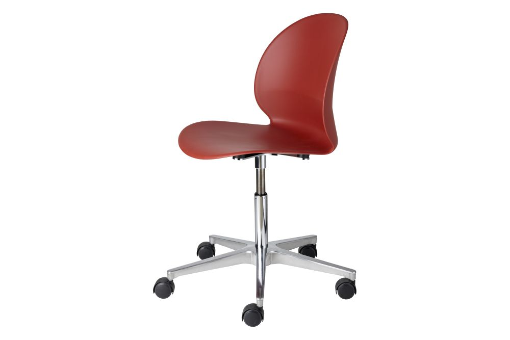 https://res.cloudinary.com/clippings/image/upload/t_big/dpr_auto,f_auto,w_auto/v2/products/n02-recycle-chair-5-star-swivel-base-without-armrests-swivel-no-arm-dark-red-fritz-hansen-nendo-clippings-11319275.jpg