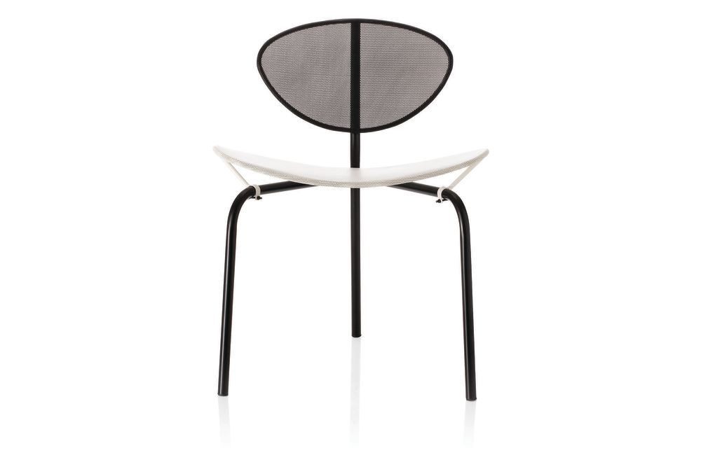 https://res.cloudinary.com/clippings/image/upload/t_big/dpr_auto,f_auto,w_auto/v2/products/nagasaki-dining-chair-black-and-white-gubi-mathieu-mategot-clippings-1416291.jpg