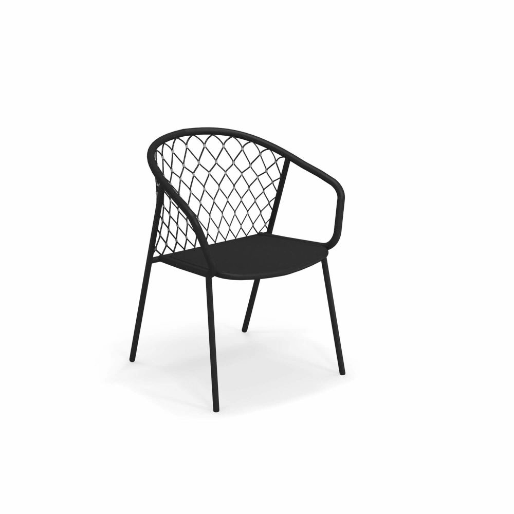 https://res.cloudinary.com/clippings/image/upload/t_big/dpr_auto,f_auto,w_auto/v2/products/nef-armchair-set-of-2-matt-white-23-light-grey-32-emu-patrick-norguet-clippings-11273530.jpg