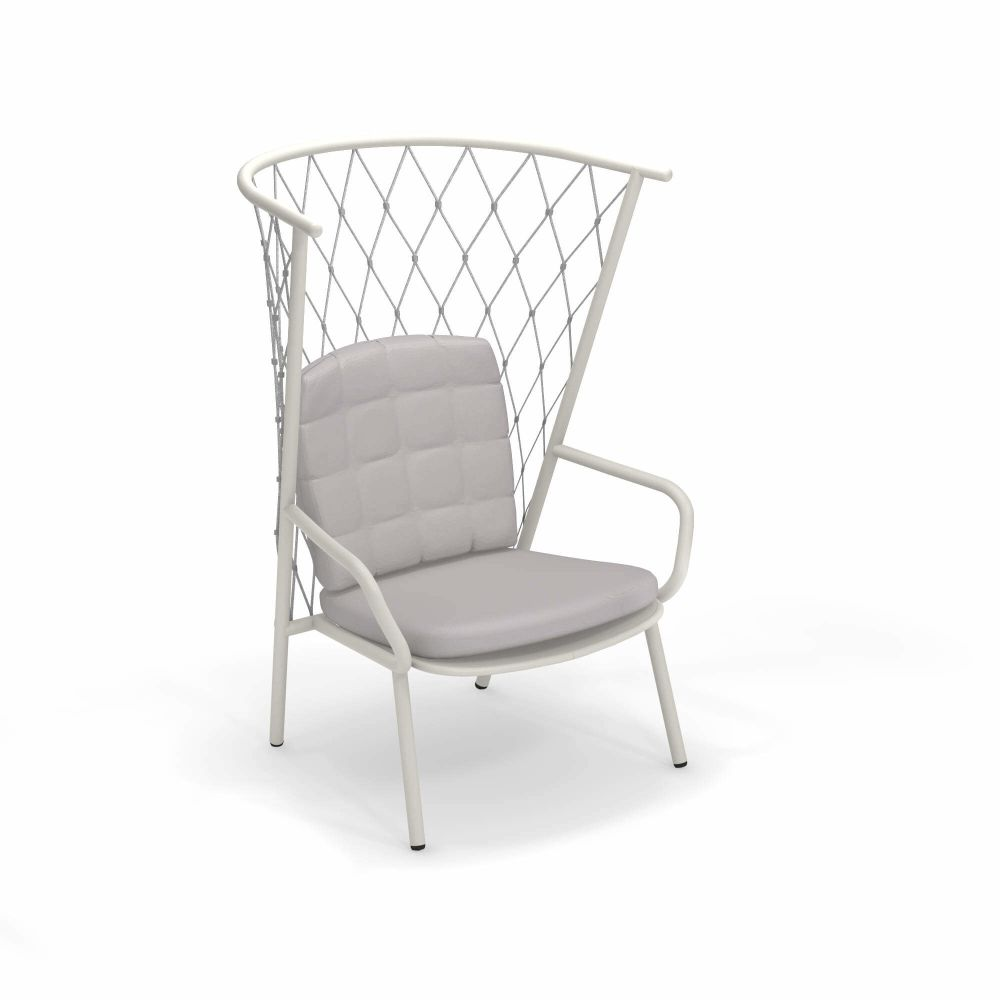 https://res.cloudinary.com/clippings/image/upload/t_big/dpr_auto,f_auto,w_auto/v2/products/nef-lounge-chair-matt-white-23-light-grey-32-emu-patrick-norguet-clippings-11273531.jpg