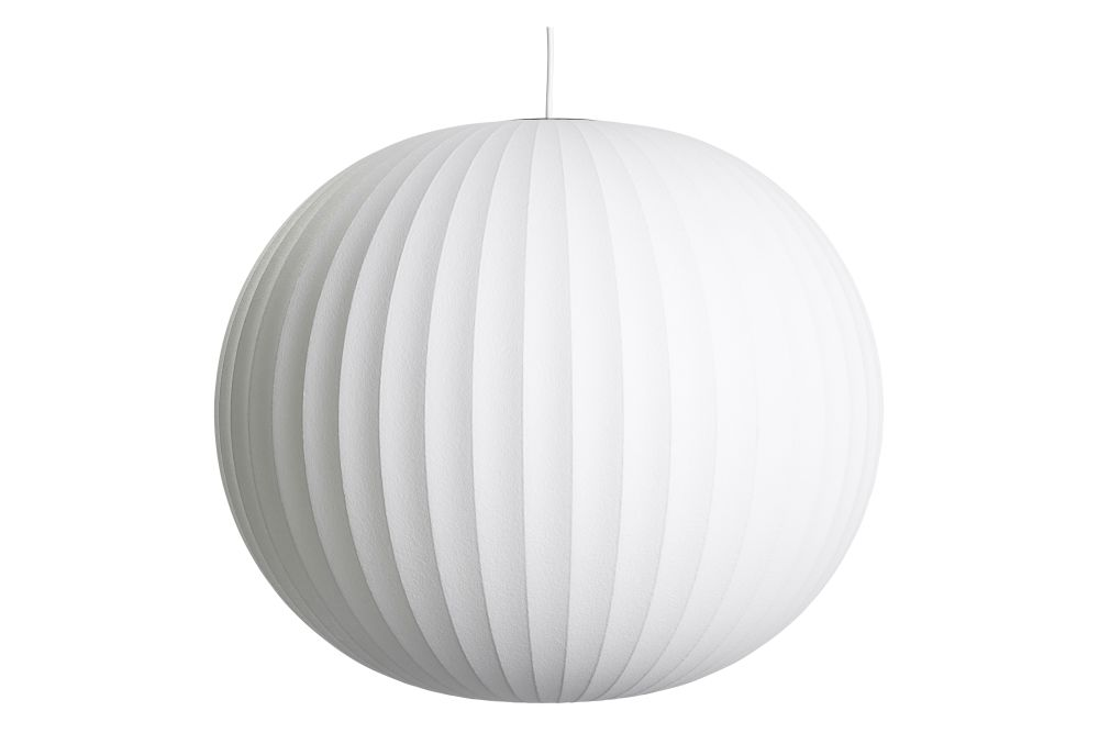 https://res.cloudinary.com/clippings/image/upload/t_big/dpr_auto,f_auto,w_auto/v2/products/nelson-ball-bubble-pendant-light-large-hay-george-nelson-clippings-11326596.jpg