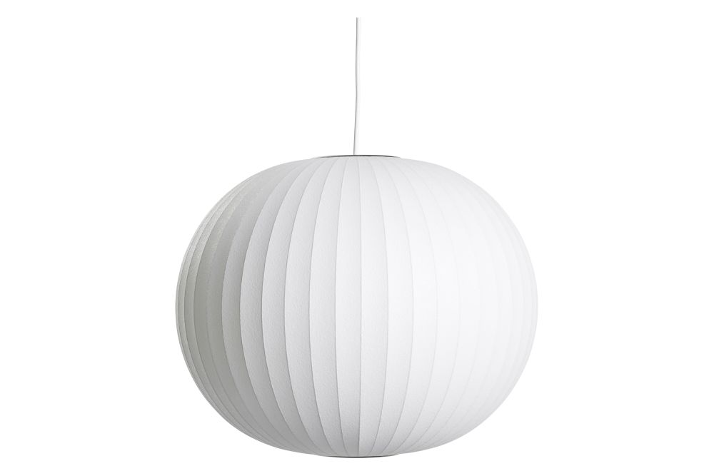 https://res.cloudinary.com/clippings/image/upload/t_big/dpr_auto,f_auto,w_auto/v2/products/nelson-ball-bubble-pendant-light-medium-hay-george-nelson-clippings-11326593.jpg