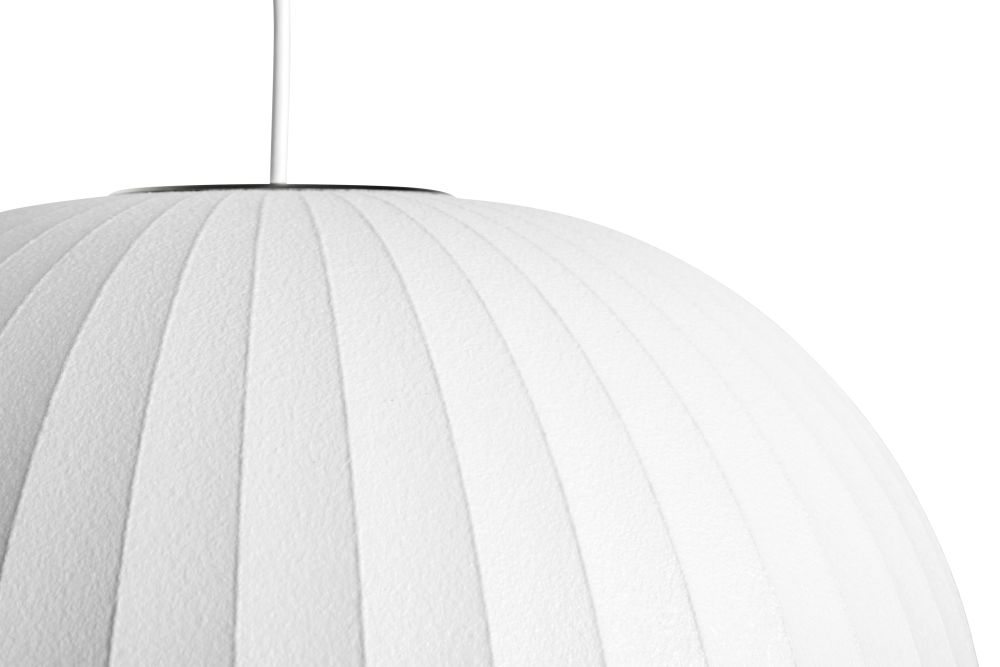 https://res.cloudinary.com/clippings/image/upload/t_big/dpr_auto,f_auto,w_auto/v2/products/nelson-ball-bubble-pendant-light-medium-hay-george-nelson-clippings-11326595.jpg
