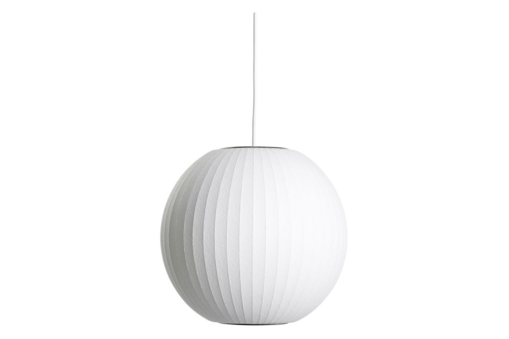 https://res.cloudinary.com/clippings/image/upload/t_big/dpr_auto,f_auto,w_auto/v2/products/nelson-ball-bubble-pendant-light-small-hay-george-nelson-clippings-11326592.jpg