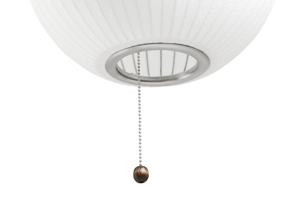https://res.cloudinary.com/clippings/image/upload/t_big/dpr_auto,f_auto,w_auto/v2/products/nelson-ball-wall-sconce-cabled-light-small-hay-george-nelson-clippings-11328083.jpg
