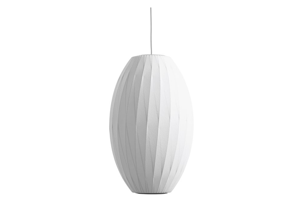 https://res.cloudinary.com/clippings/image/upload/t_big/dpr_auto,f_auto,w_auto/v2/products/nelson-cigar-crisscross-bubble-pendant-light-medium-hay-george-nelson-clippings-11326788.jpg