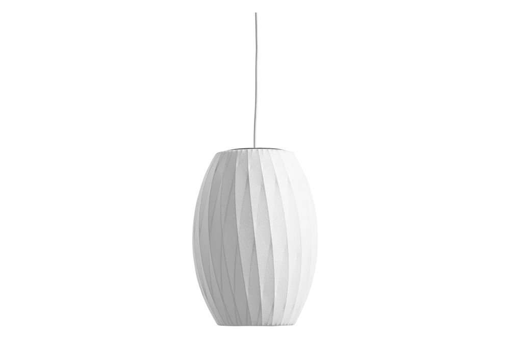 https://res.cloudinary.com/clippings/image/upload/t_big/dpr_auto,f_auto,w_auto/v2/products/nelson-cigar-crisscross-bubble-pendant-light-small-hay-george-nelson-clippings-11326787.jpg