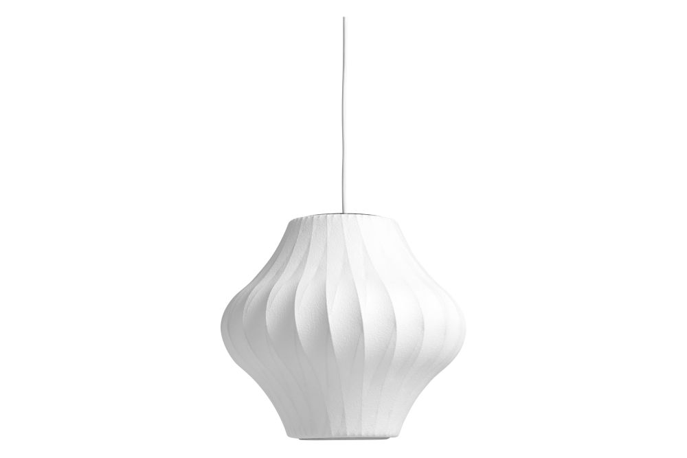 https://res.cloudinary.com/clippings/image/upload/t_big/dpr_auto,f_auto,w_auto/v2/products/nelson-pear-crisscross-bubble-pendant-light-small-hay-george-nelson-clippings-11326789.jpg