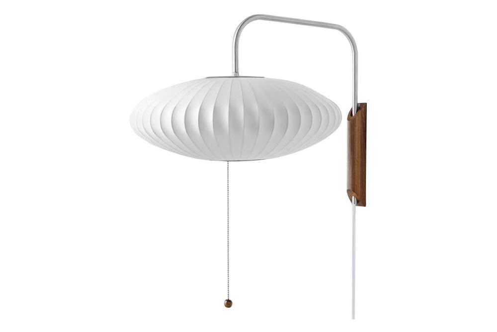 https://res.cloudinary.com/clippings/image/upload/t_big/dpr_auto,f_auto,w_auto/v2/products/nelson-saucer-wall-sconce-cabled-small-hay-george-nelson-clippings-11328791.jpg