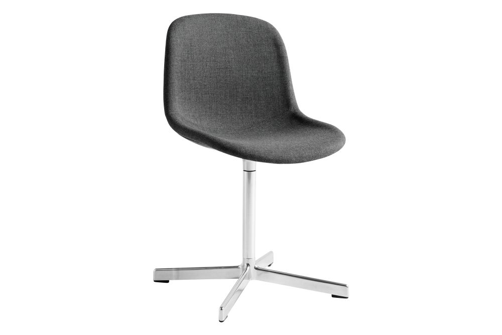 https://res.cloudinary.com/clippings/image/upload/t_big/dpr_auto,f_auto,w_auto/v2/products/neu-10-meeting-chair-upholstered-fabric-group-1-metal-polished-aluminium-hay-hay-clippings-11240063.jpg