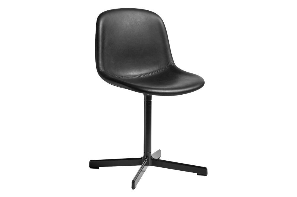 https://res.cloudinary.com/clippings/image/upload/t_big/dpr_auto,f_auto,w_auto/v2/products/neu-10-meeting-chair-upholstered-fabric-group-6-metal-soft-black-hay-hay-clippings-11240067.jpg
