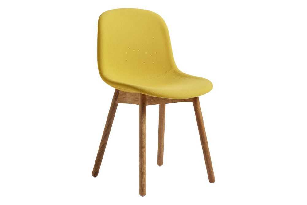 https://res.cloudinary.com/clippings/image/upload/t_big/dpr_auto,f_auto,w_auto/v2/products/neu-13-dining-chair-upholstered-fabric-group-2-wood-oiled-oak-hay-hay-clippings-11240073.jpg