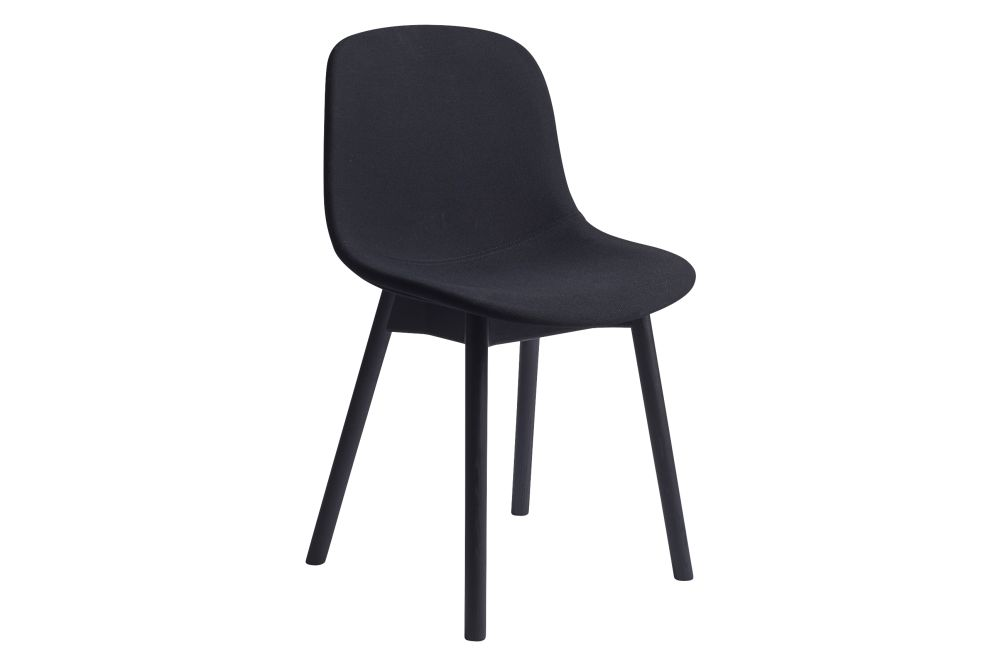 https://res.cloudinary.com/clippings/image/upload/t_big/dpr_auto,f_auto,w_auto/v2/products/neu-13-dining-chair-upholstered-fabric-group-2-wood-soft-black-oak-hay-hay-clippings-11240077.jpg