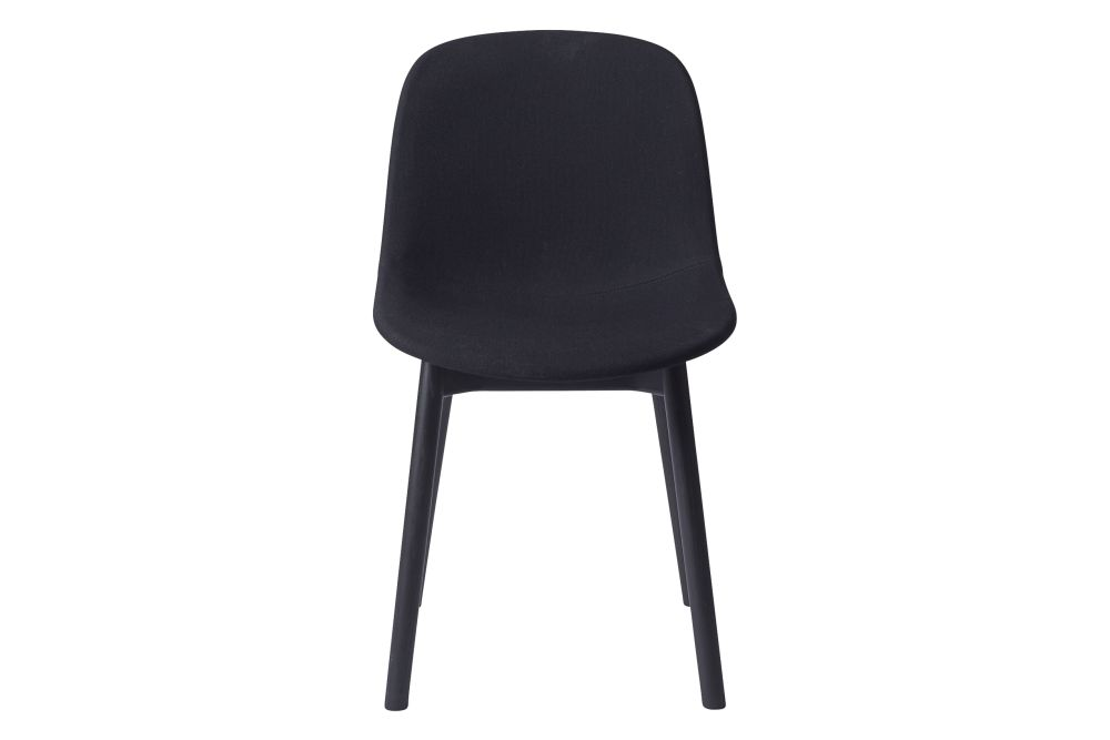 https://res.cloudinary.com/clippings/image/upload/t_big/dpr_auto,f_auto,w_auto/v2/products/neu-13-dining-chair-upholstered-fabric-group-2-wood-soft-black-oak-hay-hay-clippings-11240078.jpg