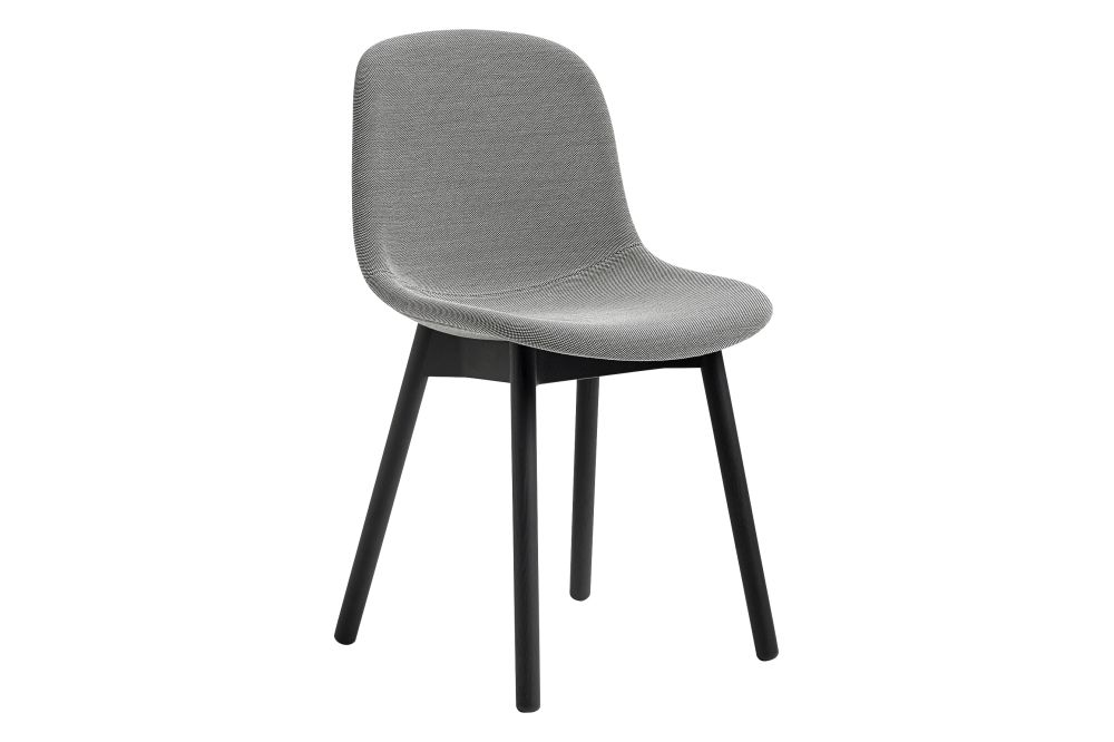 https://res.cloudinary.com/clippings/image/upload/t_big/dpr_auto,f_auto,w_auto/v2/products/neu-13-dining-chair-upholstered-fabric-group-2-wood-soft-black-oak-hay-hay-clippings-11240079.jpg