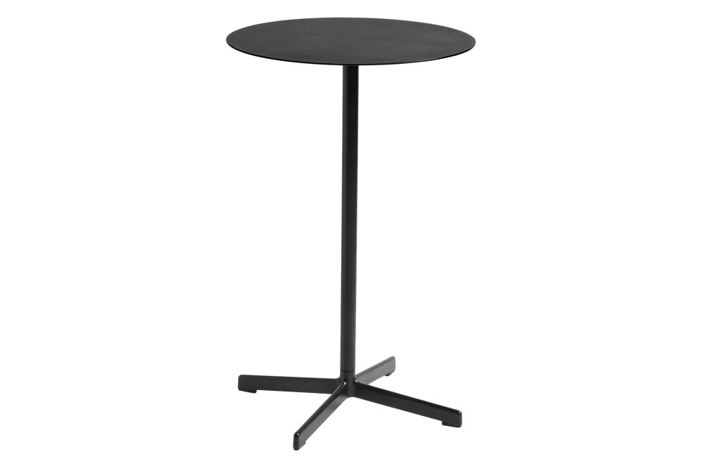 https://res.cloudinary.com/clippings/image/upload/t_big/dpr_auto,f_auto,w_auto/v2/products/neu-round-high-table-metal-anthracite-95cm-hay-hay-clippings-11216727.jpg