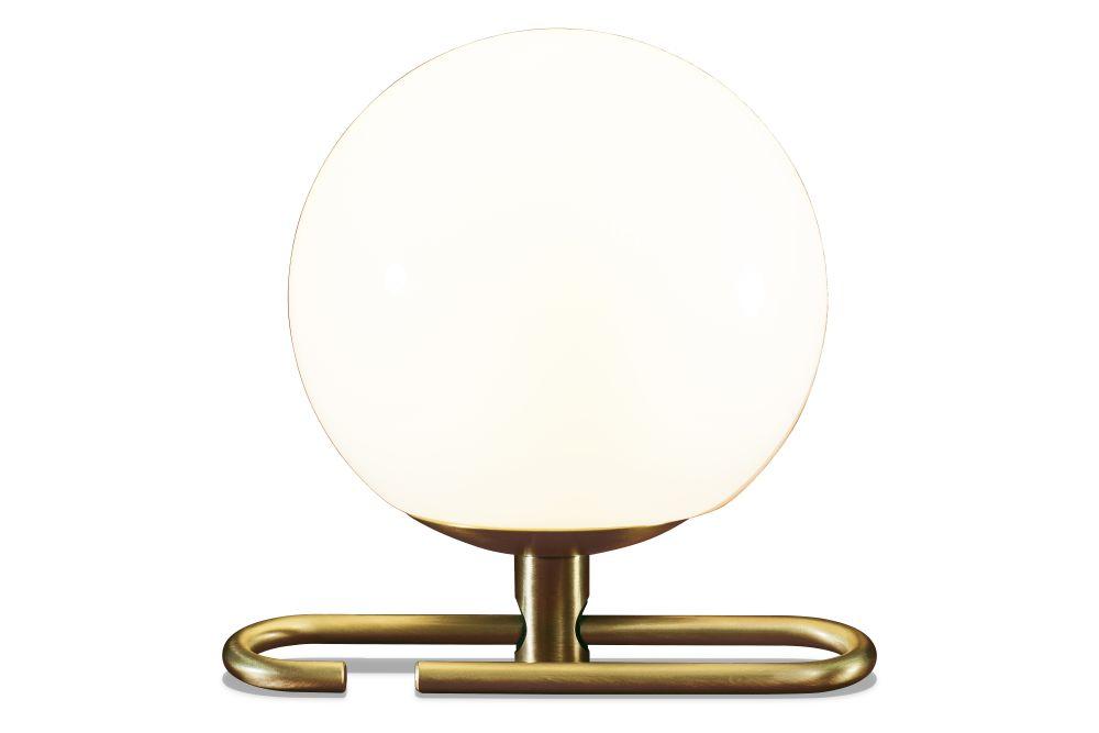 Artemide,Table Lamps,lamp,lighting