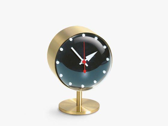 Night Clock by Vitra