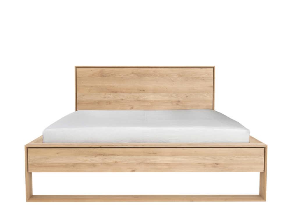 https://res.cloudinary.com/clippings/image/upload/t_big/dpr_auto,f_auto,w_auto/v2/products/nordic-ii-bed-without-slats-140x200-ethnicraft-alain-van-havre-clippings-11339672.png