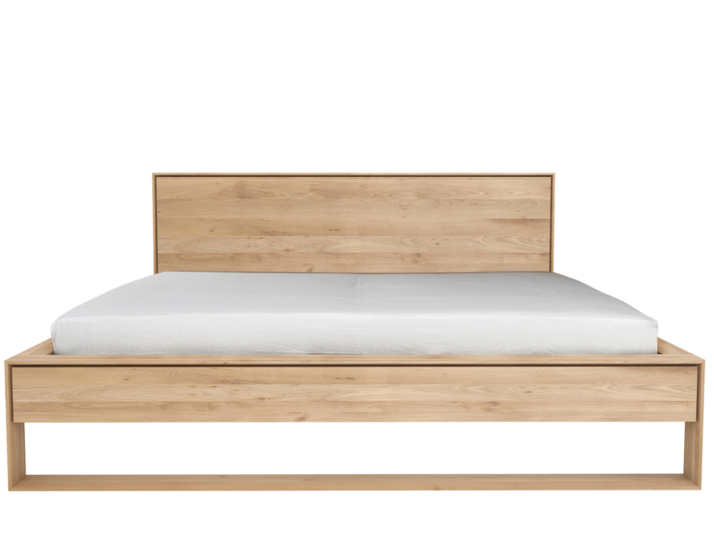 https://res.cloudinary.com/clippings/image/upload/t_big/dpr_auto,f_auto,w_auto/v2/products/nordic-ii-bed-without-slats-180x200-ethnicraft-alain-van-havre-clippings-11339671.png