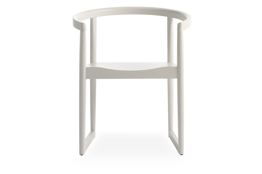 Beechwood 0078,Billiani,Dining Chairs,chair,furniture,table