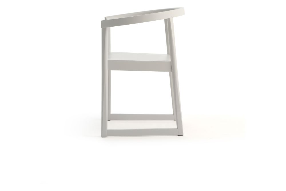 https://res.cloudinary.com/clippings/image/upload/t_big/dpr_auto,f_auto,w_auto/v2/products/nordica-600-chair-bianco-ral-9016-billiani-marco-ferreri-clippings-11154330.jpg