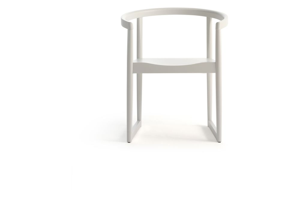 https://res.cloudinary.com/clippings/image/upload/t_big/dpr_auto,f_auto,w_auto/v2/products/nordica-600-chair-bianco-ral-9016-billiani-marco-ferreri-clippings-11154331.jpg