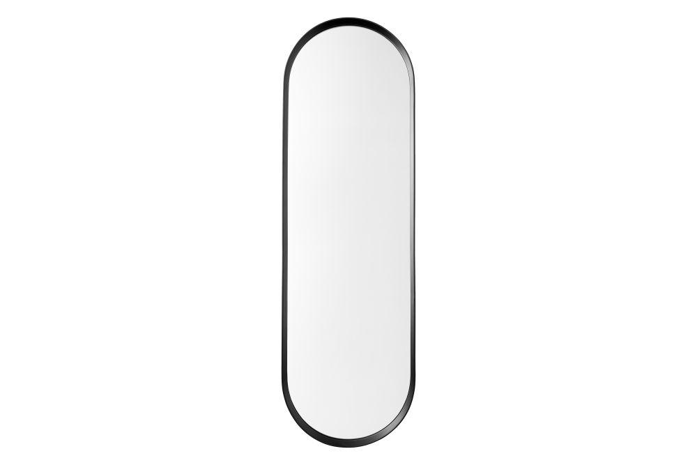 Black,MENU,Mirrors,rectangle