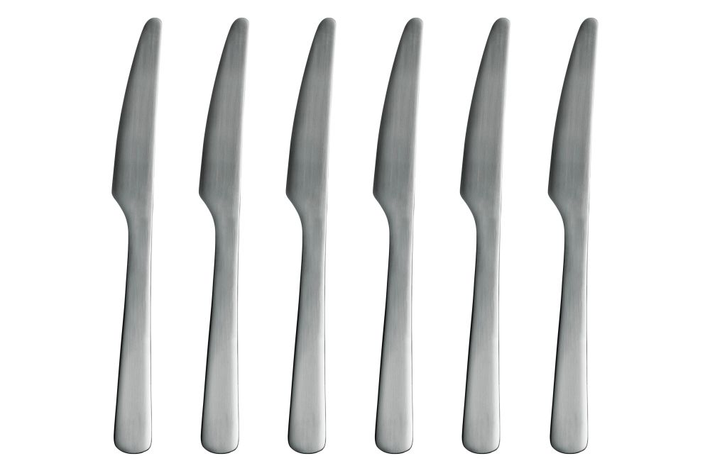 Normann Copenhagen,Kitchen & Dining,cutlery,cutting tool,table knife,tableware,tool