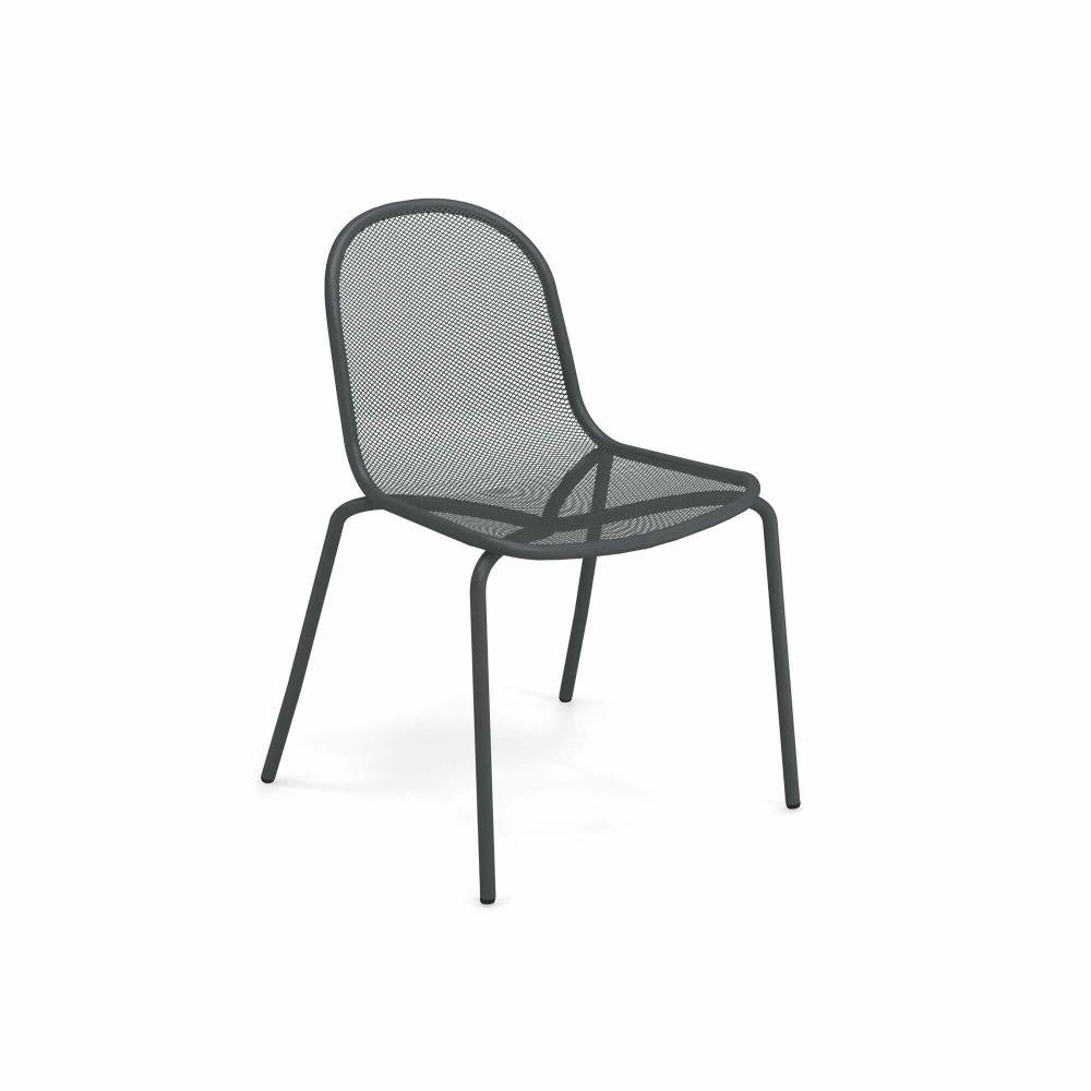 https://res.cloudinary.com/clippings/image/upload/t_big/dpr_auto,f_auto,w_auto/v2/products/nova-dining-chair-set-of-4-antique-iron-22-emu-aldo-ciabatti-clippings-11273532.jpg