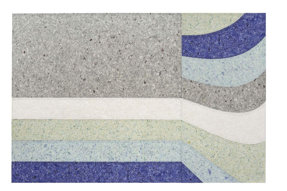 Burgundy,GAN,Rugs,beige,floor,line,pattern,purple,rectangle,tile,violet,wall
