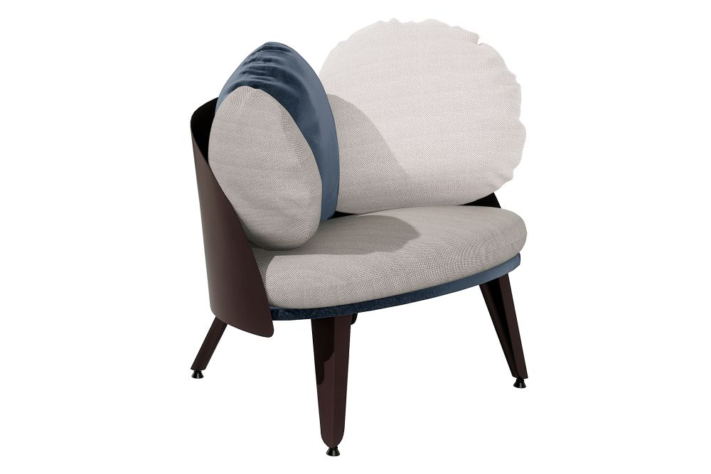 https://res.cloudinary.com/clippings/image/upload/t_big/dpr_auto,f_auto,w_auto/v2/products/nubilo-armchair-shades-of-grey-grey-blue-petite-friture-constance-guisset-studio-clippings-11313393.jpg