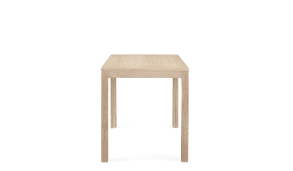https://res.cloudinary.com/clippings/image/upload/t_big/dpr_auto,f_auto,w_auto/v2/products/nuda-square-table-70-oak-natural-matching-wooden-top-wewood-clippings-9616251.jpg