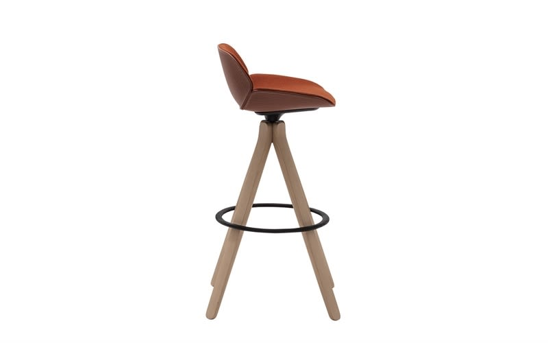 https://res.cloudinary.com/clippings/image/upload/t_big/dpr_auto,f_auto,w_auto/v2/products/nuez-seat-and-backrest-upholstered-4-star-wood-swivel-base-counter-stool-andreu-world-jacquard-one-thermo-polymer-finish-6012-wood-finish-ash-305-andreu-world-patricia-urquiola-clippings-11235339.jpg