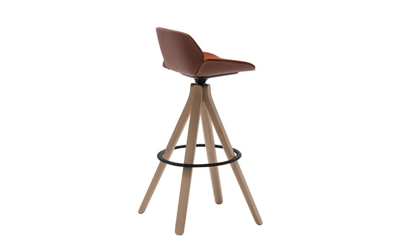 https://res.cloudinary.com/clippings/image/upload/t_big/dpr_auto,f_auto,w_auto/v2/products/nuez-seat-and-backrest-upholstered-4-star-wood-swivel-base-counter-stool-andreu-world-jacquard-one-thermo-polymer-finish-6012-wood-finish-ash-305-andreu-world-patricia-urquiola-clippings-11235340.jpg