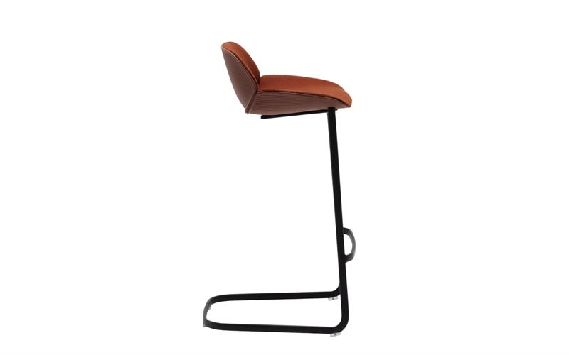 https://res.cloudinary.com/clippings/image/upload/t_big/dpr_auto,f_auto,w_auto/v2/products/nuez-seat-and-backrest-upholstered-cantilever-base-bar-stool-andreu-world-jacquard-one-thermo-polymer-finish-6012-steel-finish-crb-andreu-world-patricia-urquiola-clippings-11235323.jpg